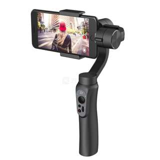 Zhiyun Smooth Q 3-axis Handheld Gimbal Stabilizer for Smartphone ( Pre-Order )
