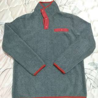 GapKids Sweater