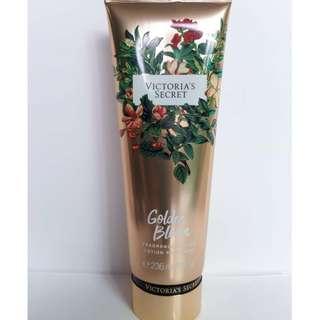 US Authentic Victoria's Secret Fragrance Lotion 236mL/8oz Tube Bottle
