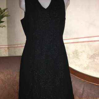Glittery dress SALE!!!