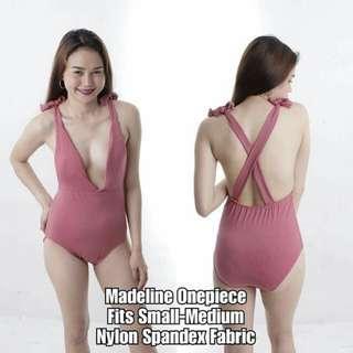 Madeline Swimsuit