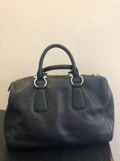Salvatore Ferragamo Tote Handbag