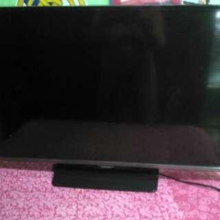 Lcd tv samsung 32 inch
