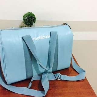 Cooler Bag Mobicool