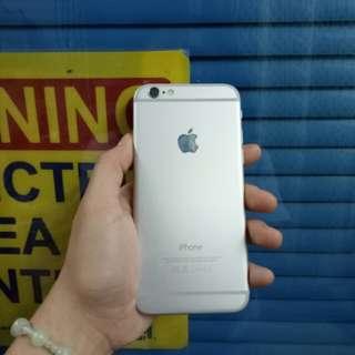 Iphone 6 64gb FU