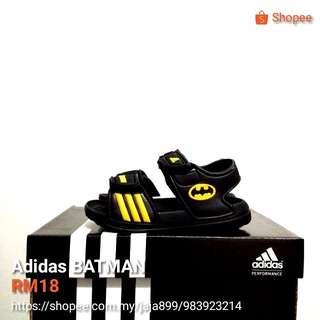 Sandle adidas