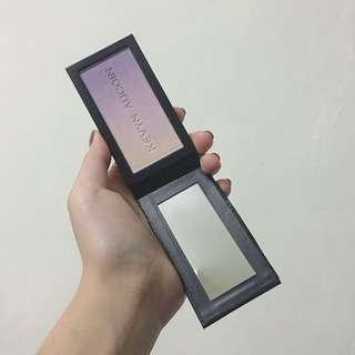 Kevyn aucoin  the neo limelight -Sephora