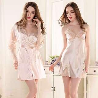 ✅In Stock - Sexy Nightwear