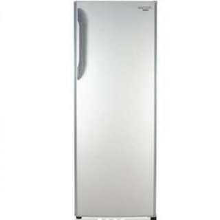 ❤ Rush Sale❤ Upright freezer