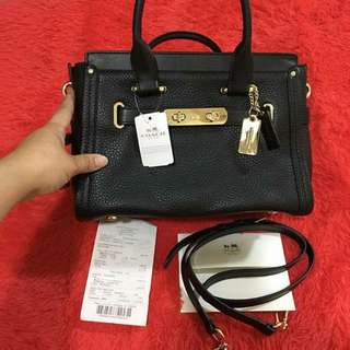 AUTHENTIC COACH (F34816)