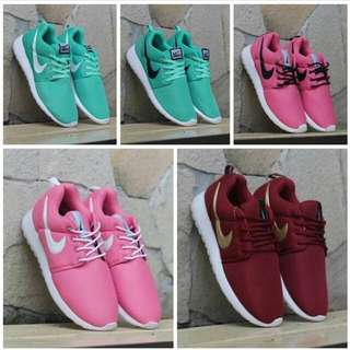 Nike rhose runn for woman good Quality