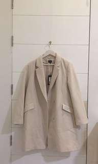 Marks & Spencer Winter Coat