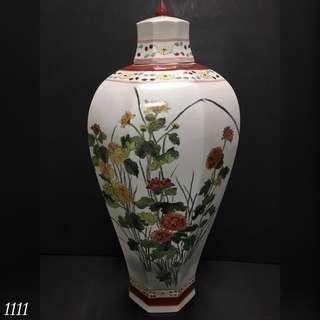花瓶 (23)
