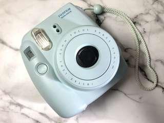 Fuji film instax mini8