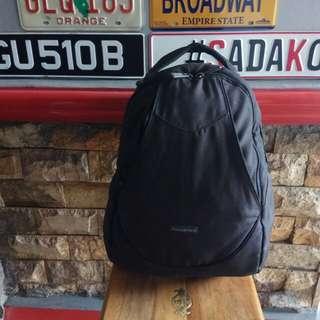 Backpack samsonite