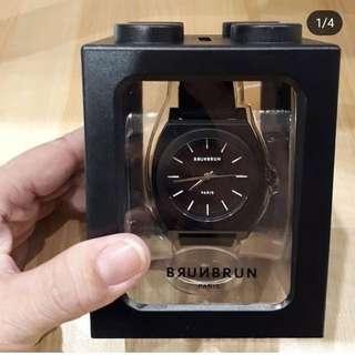 jam tangan burn burn