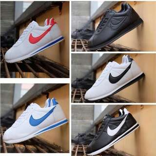 Nike cortes for man import good Quality