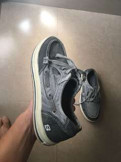 Skechers Shoes Original