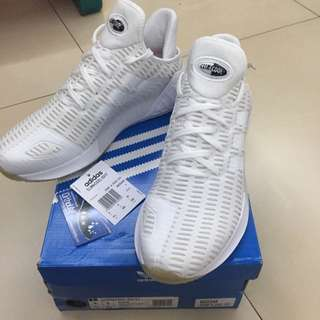 Brand New Cheap Adidas Climacool