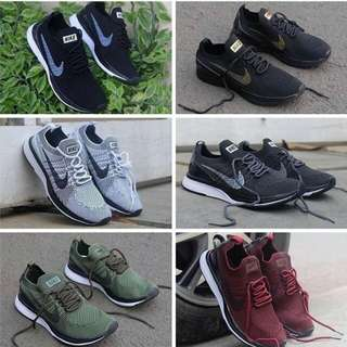 Nike recer maria import for man good Quality