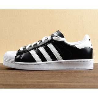 [PO] Adidas Superstar Original 25 Nigo Bear
