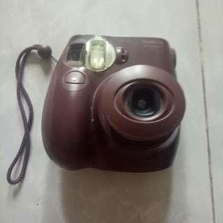 Camera Fuji Film