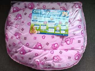 Babies Beddings
