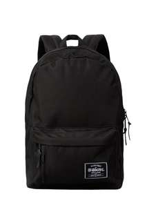 stussy x herschel backpack