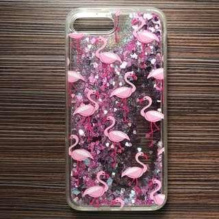 iPhone 7 plus casing #bajet20