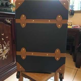 20吋ABS行李箱