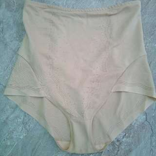 Marks & Spencer (Made in Morocco) Girdle Panty