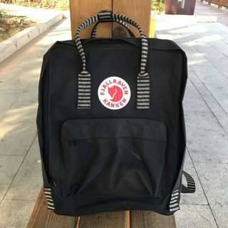 Kanken 書包 袋