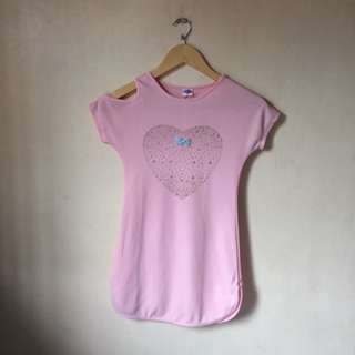 Kid's Blouse (Size 10)