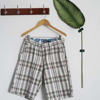 Pants by Polo // Size 30