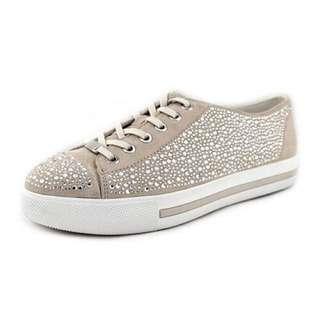 Coach Female Sneaker
