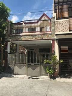 House and Lot Bacoor Cavite Prime Location