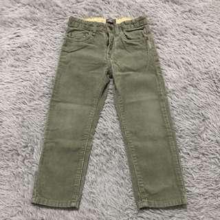 #Bajet20 Pre💕Authentic H&M Jeans