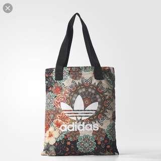Adidas Originals Shopper Bag
