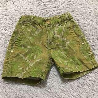 #Bajet20 Pre💕Authentic PUMPKIN PATCH Shorts