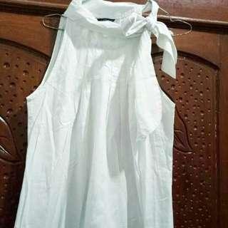 Baju cewek