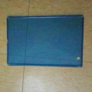 SONY   Z4板平保護套