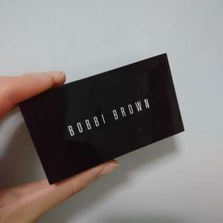 Bobbi Brown Instant Pretty Eye and Cheek Palette