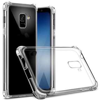 shock proof case for samsung J2 PRO