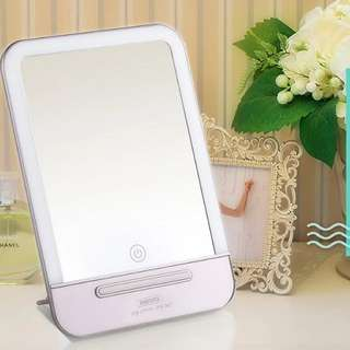 Remax LED Makeup Mirror