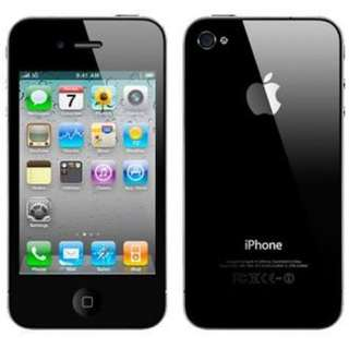 For sale iphone 4 32 gb issue homebotton,