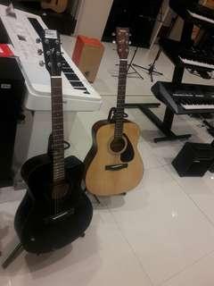 Alat Musik Cukup Bayar 199.000*