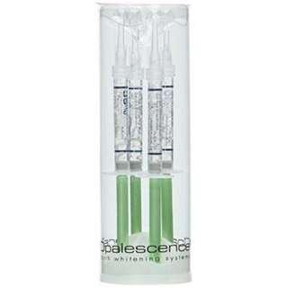 Opalescence Mint 35% Teeth Whitening
