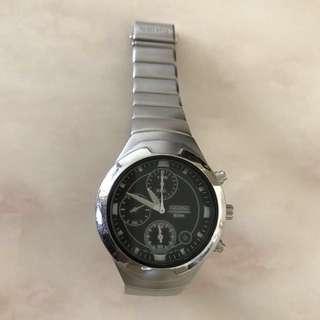 女裝精工手錶