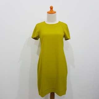 Topshop dress sz Uk8
