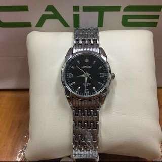 Caite Series Longbo Watch